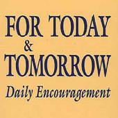 Encouragement by Diasaku Ikeda icon