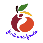 Fruits And Foods icon