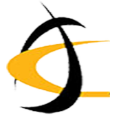 Ajans Kıbrıs icon