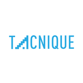 Tacnique - For Tech Companies icon