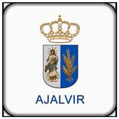 Ajalvir Guía Oficial icon