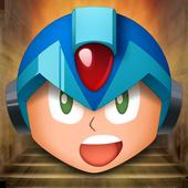 Mega Pyramids Adventure icon