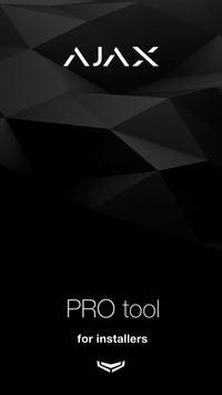Ajax PRO: Tool For Engineers screenshot 3