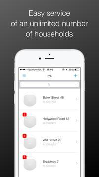 Ajax PRO: Tool For Engineers screenshot 7
