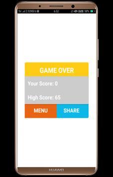 Brain Tester screenshot 2