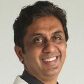 Ajay Kakar icon