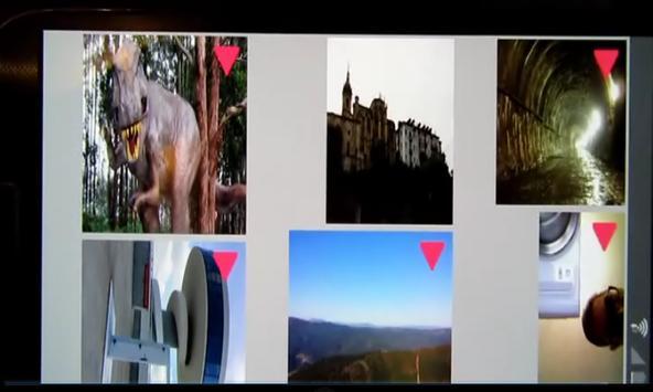 AudioCamera screenshot 7