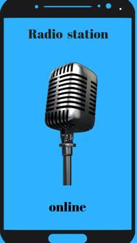 Fresh 99.9 radio de puerto rico Radio Fresh Online screenshot 1