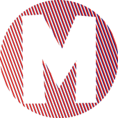 Менеджер 2020 icon