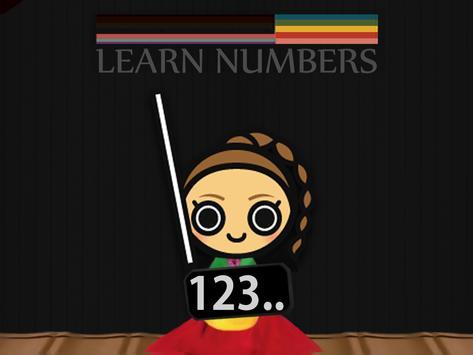 Learn Japanese Numbers, Fast! screenshot 4