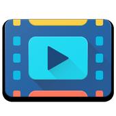 نشرات - أخبار المغرب بالفيديو icon