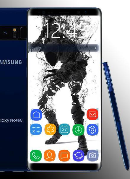 Ajin Manga Wallpapers Hd 4k для андроид скачать Apk