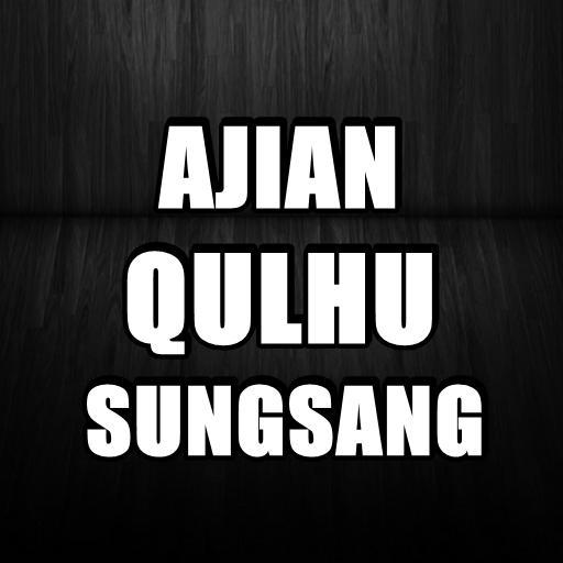 Ajian Qulhu Sungsang Lengkap For Android Apk Download