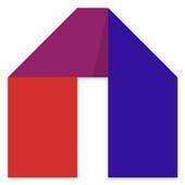 Mobdro APK icon