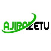 Ajirazetu Portal icon