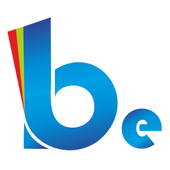 Beattractive Media icon