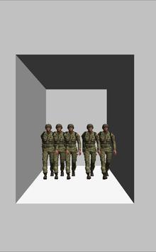 AjitoGuruguruguru screenshot 2