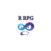 Real RPG icon