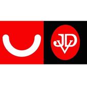 JDV Control Valves icon