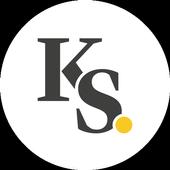 Kitchen Stories icon