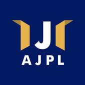 AJPL icon