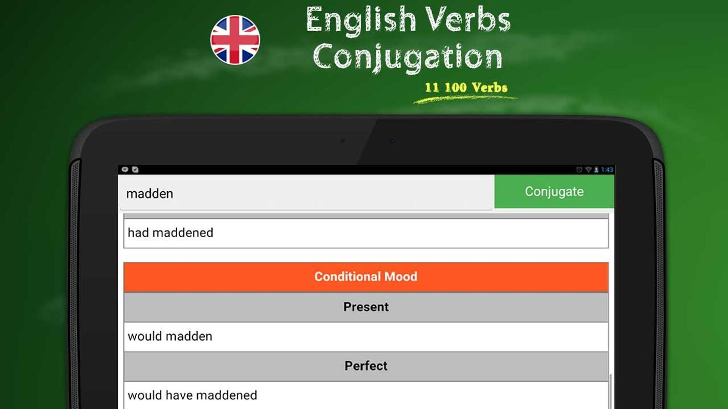 Summary -> Persian Verb Conjugator Online Conjugation Of Persian Verbs