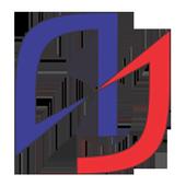 AJ Technologies Secure Beta icon