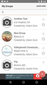 Directory Hub apk screenshot
