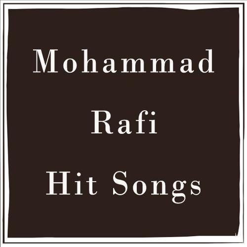 mohammad rafi sad songs torrent download