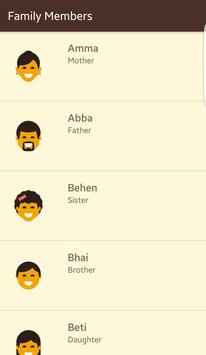 Urdu is Fun for Android - APK Download