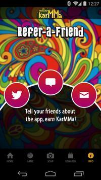 Mellow KarMMa screenshot 1