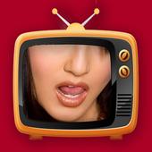 Bhojpuri Video Latest icon