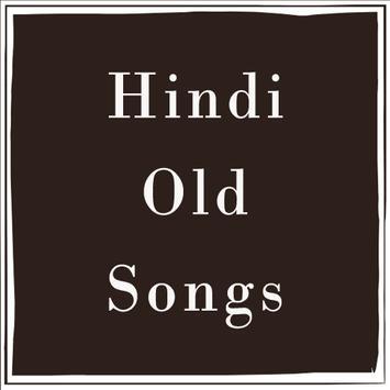 Hindi Old Songs screenshot 1