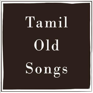 Tamil Old Songs poster
