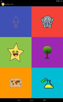GK Quiz Game screenshot 7