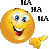 Komik Sözler Paylaş icon