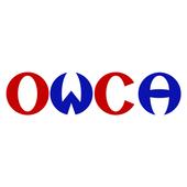 OWCA app icon