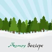 Akamoy icon