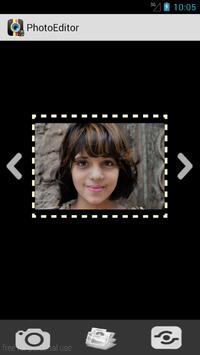 Insta Photo Selfie Studio Edit screenshot 6