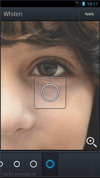 Insta Photo Selfie Studio Edit poster