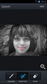 Insta Photo Selfie Studio Edit screenshot 1