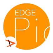 EDGE Picto icon