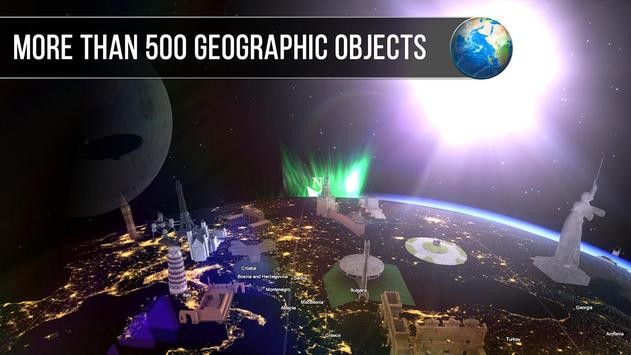Globe map 3d vr apk download free education app for android globe map 3d vr poster globe map 3d vr apk screenshot gumiabroncs Choice Image