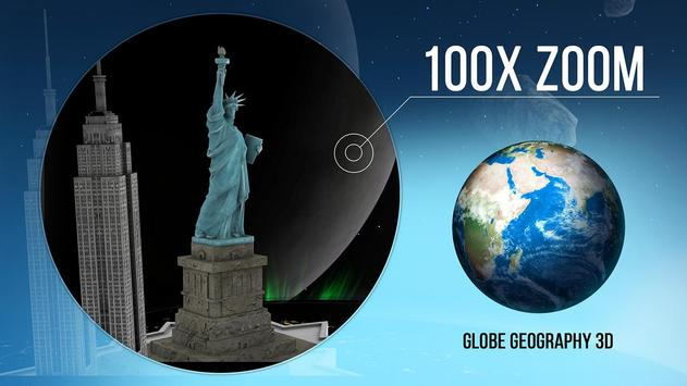 Globe map 3d vr apk download free education app for android globe map 3d vr apk screenshot gumiabroncs Gallery