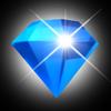 Jewels ícone