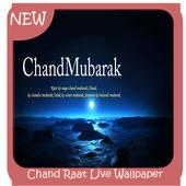 Chand Raat Wallpaper icon
