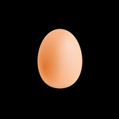 Egg Tapping icon