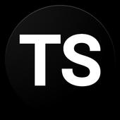 Saver for Tumblr icon