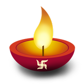 All in One Aarti App icon