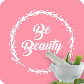 Natural beauty tips, makeup videos - BeBeauty icon